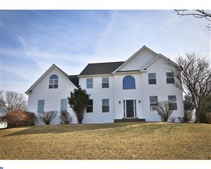 Featured picture for the property 7124095