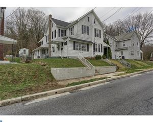 Featured picture for the property 7164095