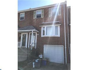 Featured picture for the property 7167097