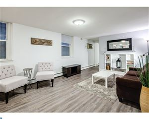 Featured picture for the property 7040098