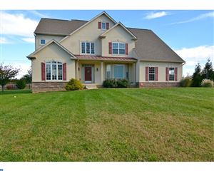 Featured picture for the property 7085099