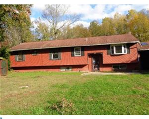 Featured picture for the property 7093099