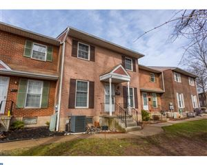 Featured picture for the property 7129100