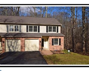 Featured picture for the property 7136101