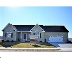 Featured picture for the property 7163102