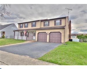 Featured picture for the property 7164102