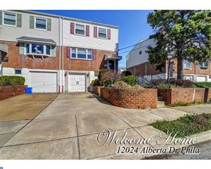 Featured picture for the property 7167102