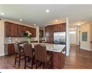Featured picture for the property 7008105