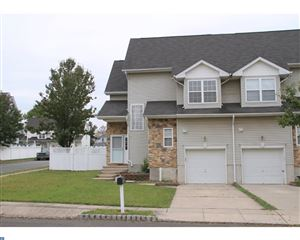 Featured picture for the property 7068105