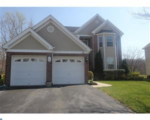 Featured picture for the property 7166106