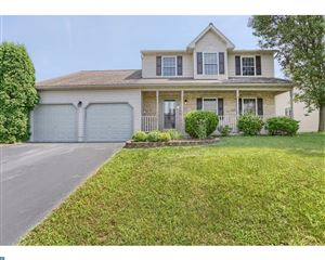 Featured picture for the property 7024107
