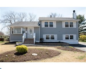 Featured picture for the property 7167107