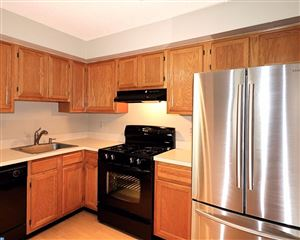 Featured picture for the property 7057108