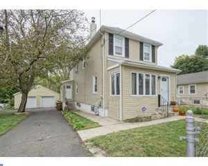 Featured picture for the property 7069109
