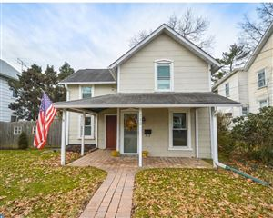 Featured picture for the property 7135110