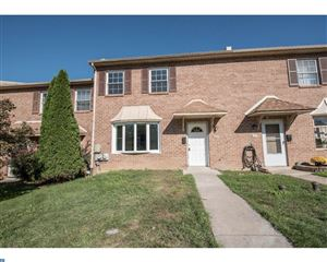 Featured picture for the property 7071112
