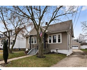 Featured picture for the property 7136112