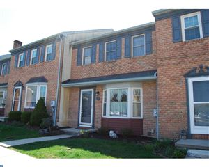 Featured picture for the property 7166112