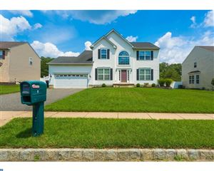 Featured picture for the property 7022113