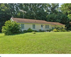Featured picture for the property 7023113