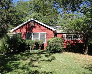 Featured picture for the property 7058114