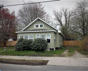 Featured picture for the property 7163114