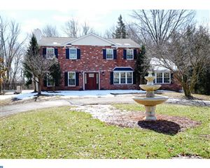 Featured picture for the property 7145115