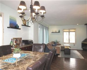Featured picture for the property 7145116