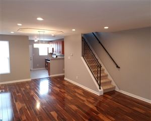 Featured picture for the property 7166118