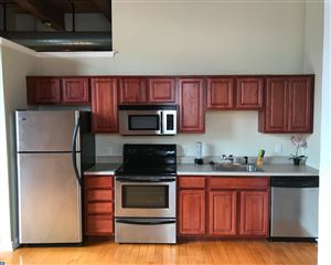 Featured picture for the property 7069119