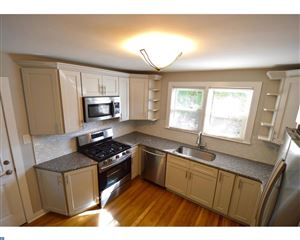 Featured picture for the property 7068120