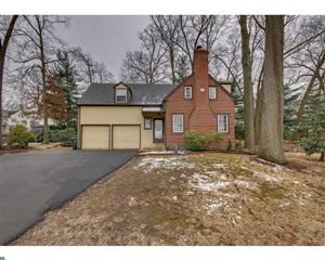 Featured picture for the property 7132120