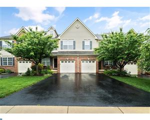 Featured picture for the property 6989122