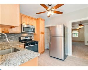 Featured picture for the property 7031122