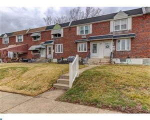 Featured picture for the property 7130122
