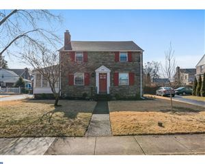 Featured picture for the property 7131123