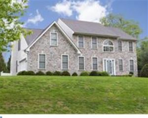 Featured picture for the property 7044124