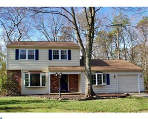 Featured picture for the property 7074124