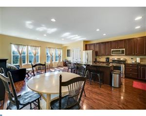 Featured picture for the property 6988128