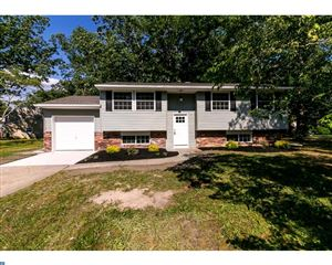 Featured picture for the property 7007129