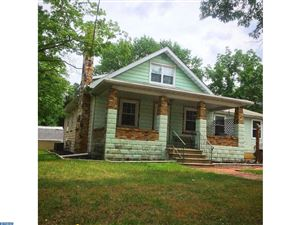 Featured picture for the property 6970130