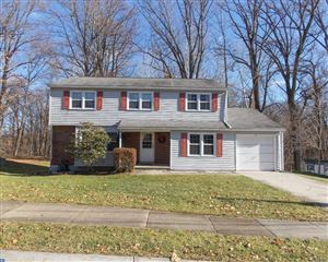 Featured picture for the property 7094130