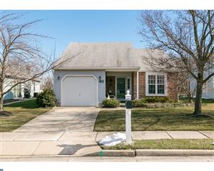 Featured picture for the property 7145130