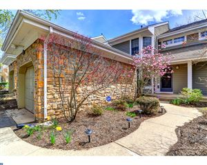 Featured picture for the property 7163133