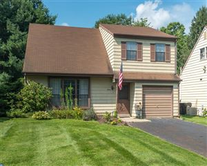 Featured picture for the property 7021134