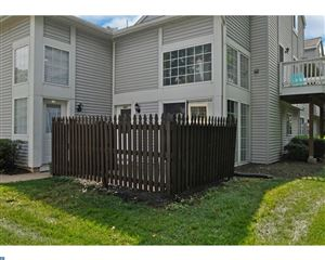 Featured picture for the property 7041134