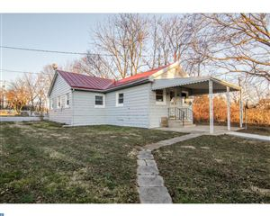 Featured picture for the property 7146135