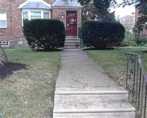 Featured picture for the property 7016136