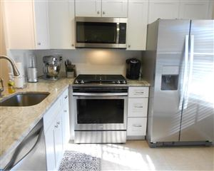 Featured picture for the property 7145136