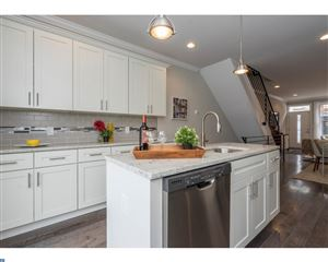 Featured picture for the property 7146136